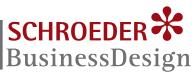 Schroeder | BusinessDesign